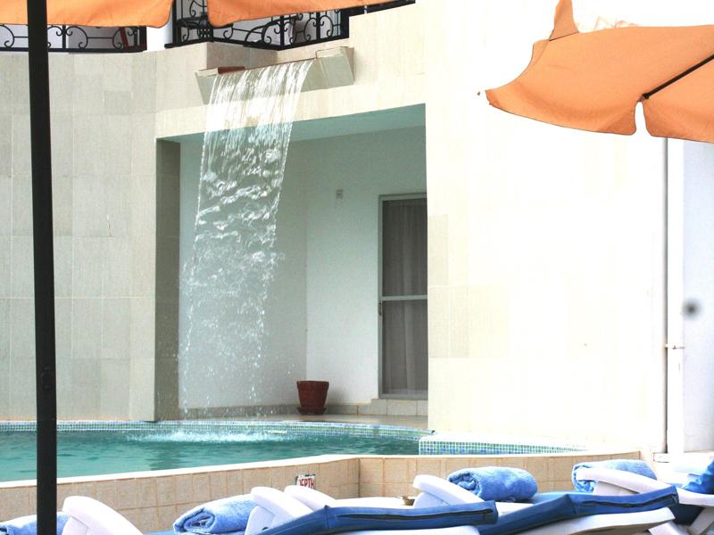 Waterfall over the pool.jpg