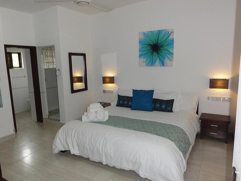 1 Bedroom Self Catering Apartmen.jpg