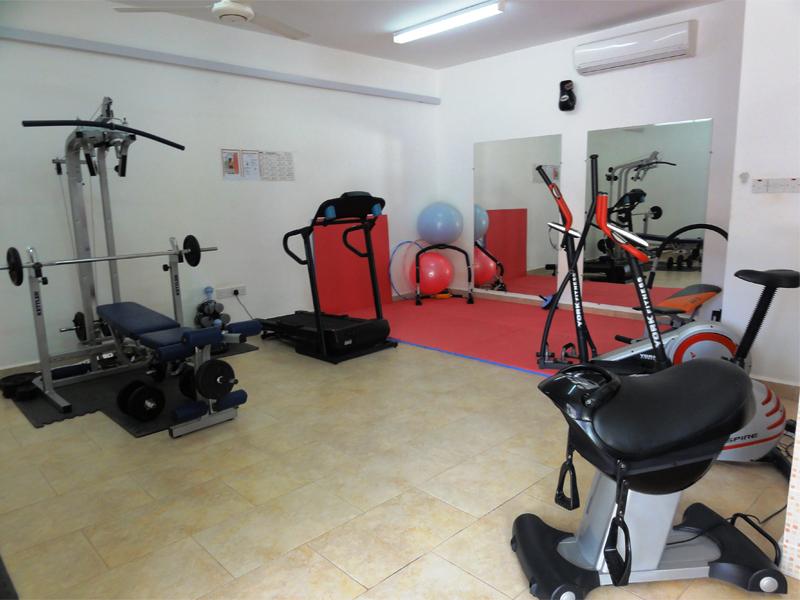 Facilities Gym pic 1.jpg