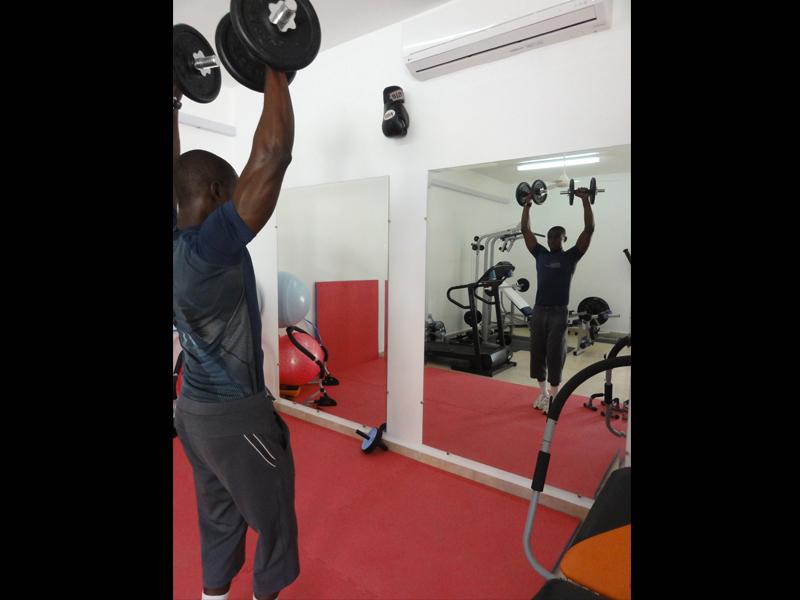 Facilities Gym pic2.jpg
