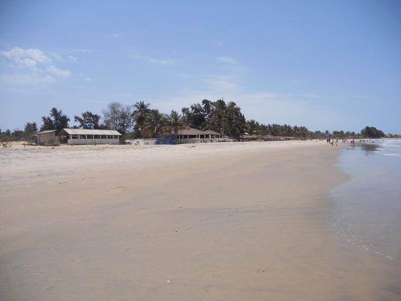 The Beach!.JPG