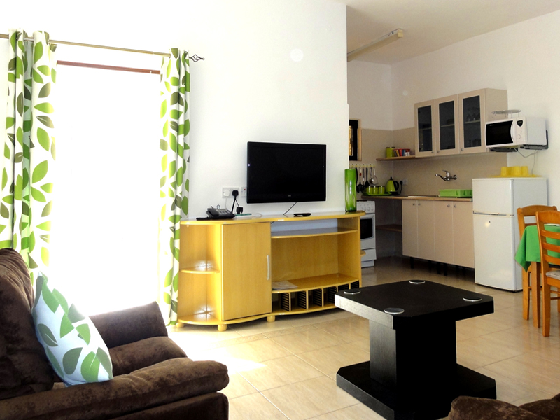 2 bed apartment living room.jpg