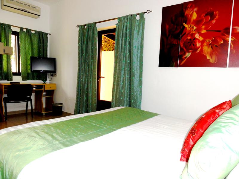 2 bedroom apartment master bedroom.jpg