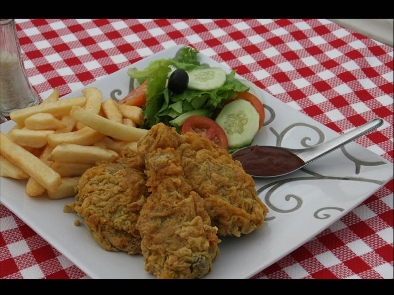 19   food 013.jpg
