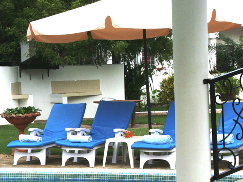 Sun-loungers next to the pool.jpg