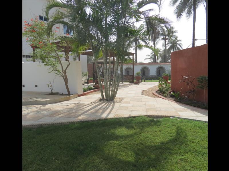 garden 093 (1).jpg