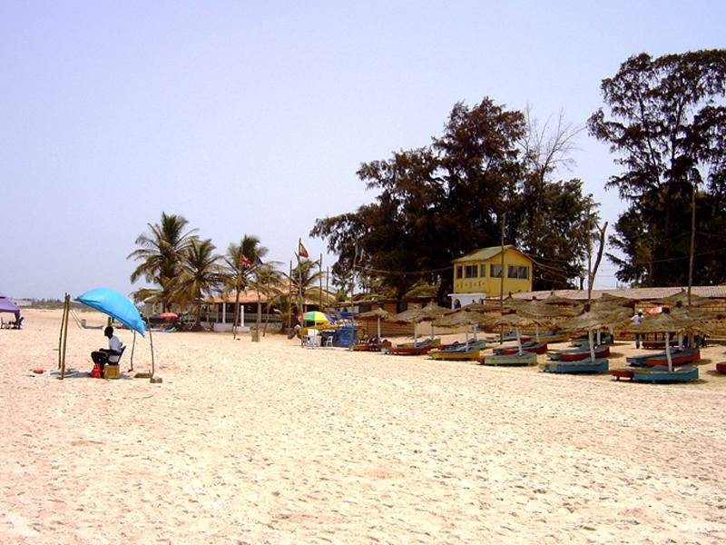 Kotu Beach front.jpg