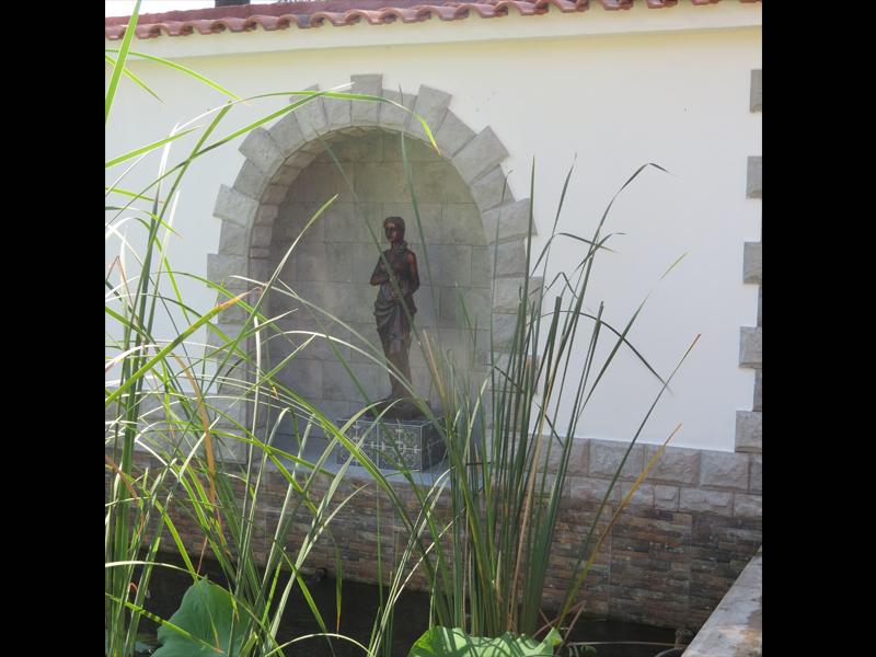 Garden 022 (1).jpg