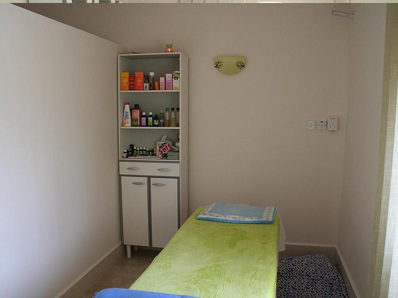 Holistic Health Centre more views.jpg